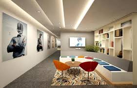 interior design office ideas. Commercial-office-interior-design-ideas-concepts-singapore-167 Interior Design Office Ideas