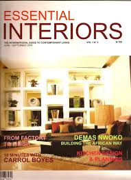 Small Picture Home Interior Magazines Amazing Decor Home Decor Magazines Image