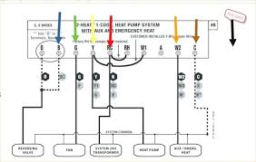 heat pump wiring diagram 7 wires simple wiring diagram options HVAC Heat Pump Wiring Diagram 7 wire thermostat diagram old honeywell wiring 3 4 for fuse box o heat sensor wiring diagram heat pump wiring diagram 7 wires