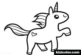 Kids Free Printable Coloring Pages Sugarbucketinkcom