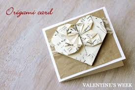 origami valentine s day card sas does origami valentine s origami cards for mother s day origami cards easy
