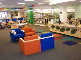 furniture for libraries. view our childrenu0027s library furniture from top manufacturers around the world ideas pinterest school design and for libraries i