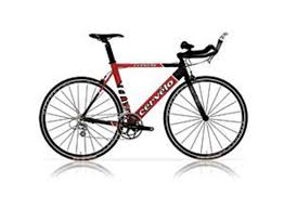 Product support cervelo
