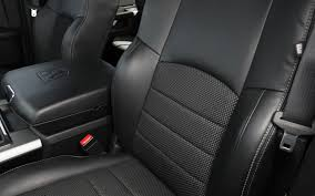 ram 1500 seat covers 2017 velcromag