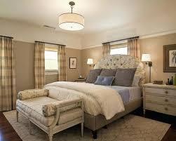 bedroom lighting ideas. Lighting Bedroom Ideas Beautiful For Bedrooms Design Remodel Pictures Diy .