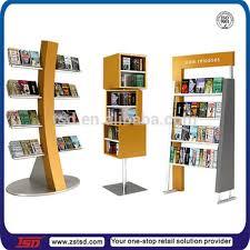 store display shelves. Interesting Display TSDW555 Custom Retail Shop Floor Standing Book Display Shelfbook Store  Furniture Throughout Store Display Shelves I