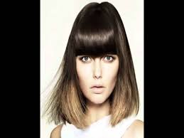Lisa Rinna Hairstyles New Lisa Rinna Hairstyle 2016 Youtube