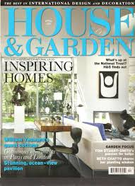 Small Picture garden design magazine discount Gardenxcyyxhcom