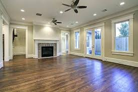 recessed lighting with ceiling fan recessed lighting with ceiling fan amazing ceiling fans with lights ceiling