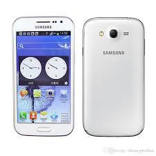 Original Samsung Galaxy Grand I9082 ...