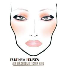 Mac Fabulous Felines Palace Pedigreed Collection For Fall