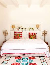 17 Best Ideas About Mexican Style Bedrooms On Pinterest Mexican