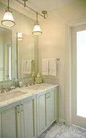 bathroom light pendant vintage bathroom light bathroom contemporary with bathroom mirror pendant lighting track lighting bathroom pendant light australia