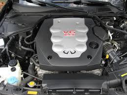 FS: (For Sale) PA: 05 Infiniti G35 Coupe-6MT-Black on Black - NASIOC