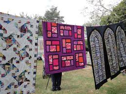 Wendy's quilts and more: How to enter a quilt show - finding the ... & Investigate local shows. Attend a few local shows and find out who is  entitled to enter those shows. Maybe you have to join a guild to enter. Adamdwight.com
