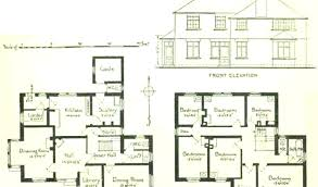 architectural plans of houses. Contemporary Architectural Architectural Design House Plans Floor Architecture Lower Plan Free  India Throughout Of Houses