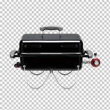 barbecue weber stephen s
