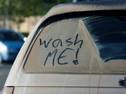 Car Wash Quotes How To Wash A Car Autobytel 28