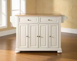 Unfinished Kitchen Furniture Kitchen Kitchen Furniture Ideas Stylish White Wooden Small