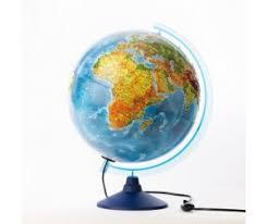 <b>Глобусы</b> — купить в Москве <b>глобус</b> для школьника в интернет ...