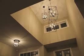 chandelier chain cover crystal chandeliers funky chandelier large lantern chandelier foyer pillar candle chandelier