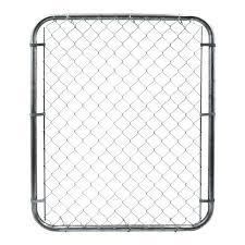 chain link fence gate parts. Wonderful Parts Chain Link Fence Hardware Great Fencing Parts  At Ace On Chain Link Fence Gate Parts