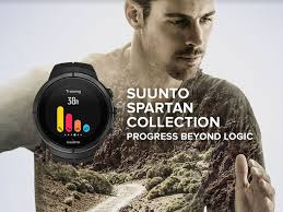 soon at keller sports: the <b>suunto spartan sport wrist</b> hr