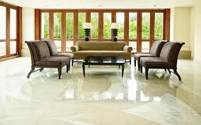 marble flooring pros cons design ideas and cost