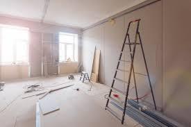 drop ceilings birmingham al drywall