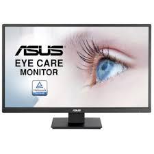 ASUS <b>VA279HAE</b> купить <b>монитор ASUS VA279HAE</b> цена в ...