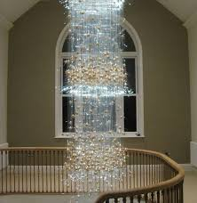 fiber optic light fixtures
