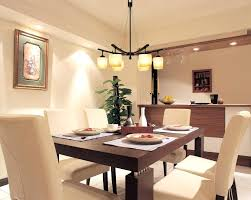 rectangular kitchen light large size of lighting