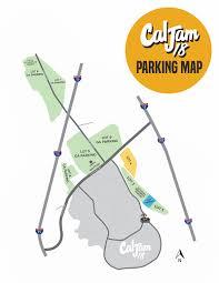Glen Helen Amphitheater Seating Chart Information Caljam