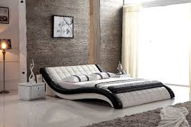full size bed. Beautiful Full Size Bed Frame Promotion Shop For Promotional K