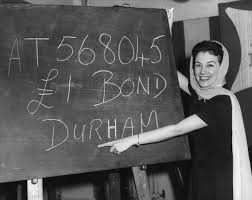 You can find your holder's number on your bond record or. Premium Bonds Winners December 2020 Winning Ns I Numbers This Month And How To Check If You Ve Won