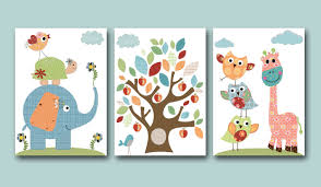 delightful wall art for kids 8 il fullxfull 381156706 r8fg jpg version 0 architecture delightful wall art for kids