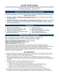 Best Resume Format For Civil Engineering Students