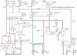 1999 mustang wiring diagram 2001 ford mustang wiring diagram at 1999 Mustang Wiring Diagram