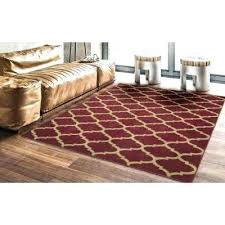 8a10 area rugs contemporary 8a10 area rugs navy blue omnibussite blue 8x10 area rugs royal blue