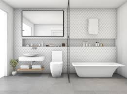 2019 wall tile design trends