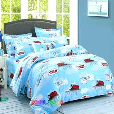 train bedding the train bedding set extraordinary queen size the train bedding for duvet covers queen