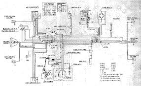 honda s90 haynes electrical installation wiring diagram at manual kud this diagram guide for honda s90 and not be suitable for other models electrical special attention is needed to prevent a short circuit in your