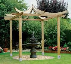 Simple Pergola diy pergola plans with a roof wonderful simple pergola designs 8374 by xevi.us