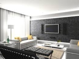 Uncategorized Kleines Wohnzimmer Design Mit Wohnzimmer Modern