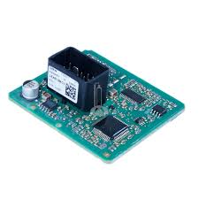 2003 Bmw X5 Light Control Module Lear Afs Adaptive Cornering Light Control Module Unit Bmw 7189311 7189312 Helbako Smc Ii Lichtex De