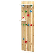Ikea Ps Coat Rack