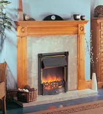 electric fires horton black inset electric fire from dimplex direct fireplaces