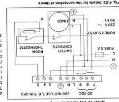 similiar honeywell thermostat installation diagram keywords honeywell thermostat wire diagram honeywell thermostat wire diagram
