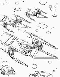 Small Picture Lego Star Wars Coloring Pages FREE LEGO STAR WARS Coloring