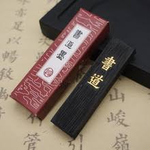 <b>1</b> шт., палочка для <b>рисования</b> чернилами Hukaiwen, Китайская ...
